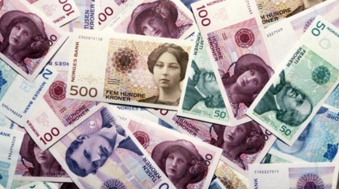 Casino bonuser - Spill på casinoet sin egen regning